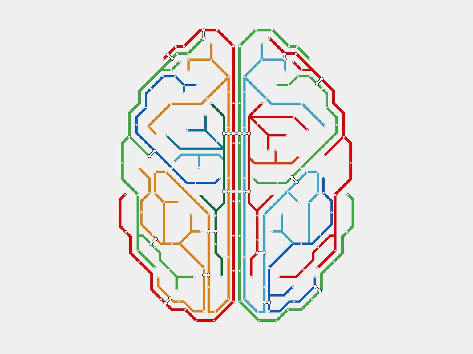 machine-learning-curriculum | :computer: Make machines learn